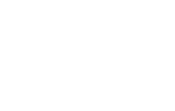 md_final_design_white2